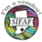 SIFAF Square.jpg