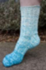 icicle full sock overexposed.jpg