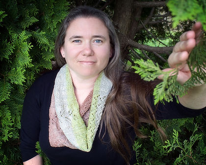 Woodland Hike portrait.jpg