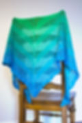 Vacation Shawl 3.jpg