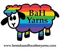 BaHYarns Logo website.jpg