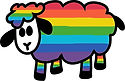 rainbow sheep.jpg