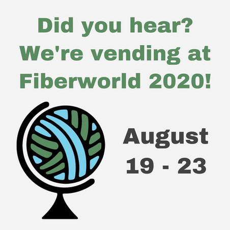Fiberworld 2020