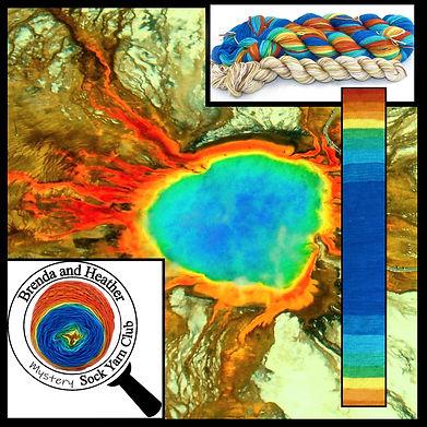 Colorway 2 (1).jpg