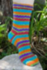 Cowabunga full sock.jpg