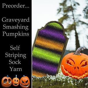 Graveyard Smashing Pumpkins.jpg