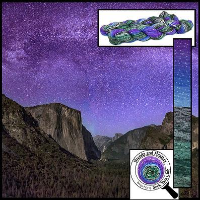 el capitan stardust promo collage.jpg