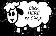 Shop Button.png