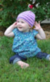 Chickadee Hat 2.jpg