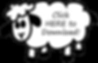 Download Sheep.png