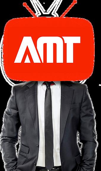 AMT TV HEAD - BLACK SUIT.png