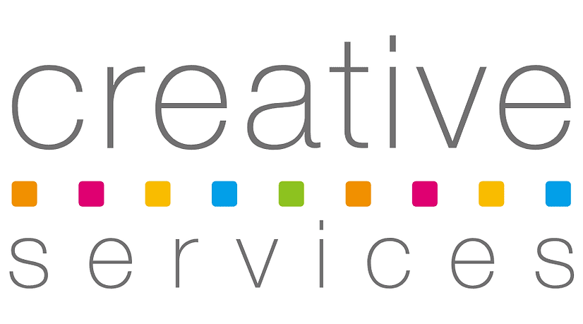 creative-services-vector-logo.png