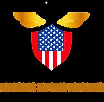 VHV_logo_transparent_background.png
