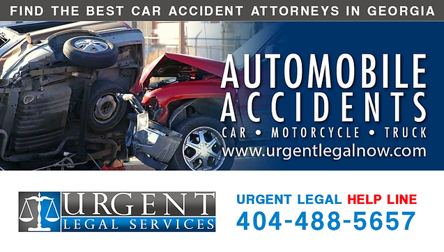ULS automobile-accident card.png