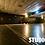 Thumbnail: RENTAL - STUDIO A