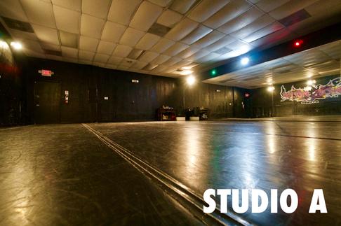 Show Stopper Studio A.PNG