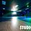Thumbnail: RENTAL - STUDIO D
