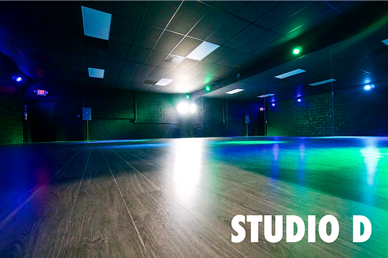 Show Stopper Studio D.PNG