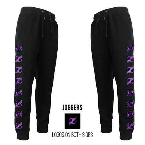 Show Stopper Joggers