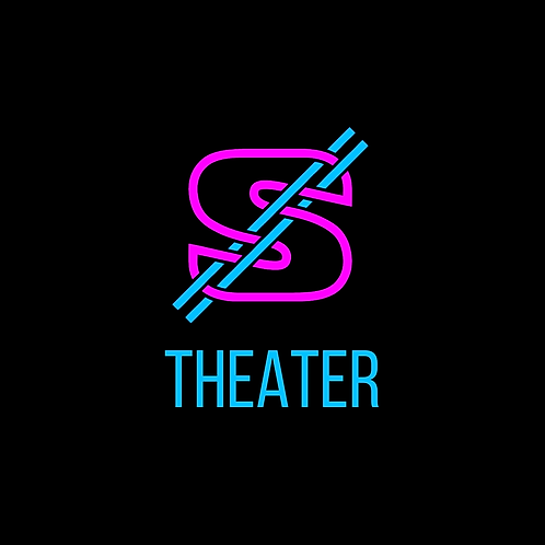 RENTAL - THE THEATER