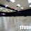 Thumbnail: RENTAL - STUDIO B