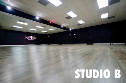 Show Stopper Studio B.PNG
