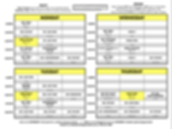 SHOW STOPPER SCHEDULE MAY 2020_v4.png