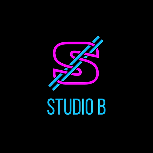 RENTAL - STUDIO B