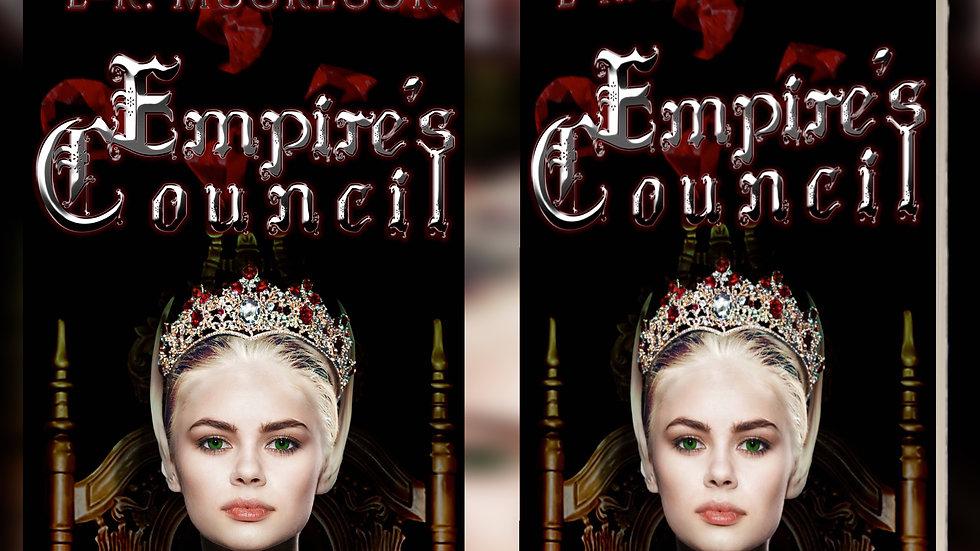 Empire's Council