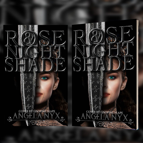 Rose and Nightshade