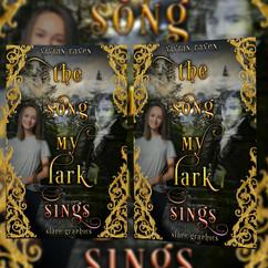the song my lark sings