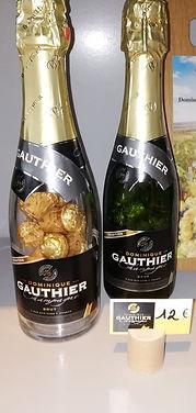 bouteilles creuse_edited.jpg