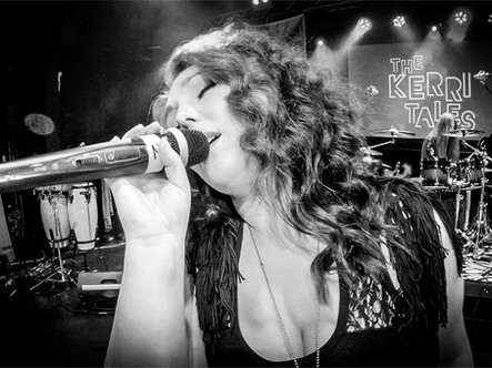 Kerri Tales Live Shot 15.jpg