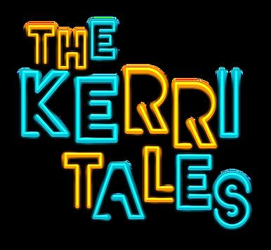 The Kerri Tale Logo.png
