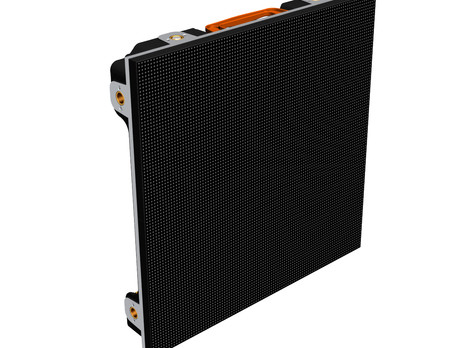 Absen A5 Indoor LED Display Panels
