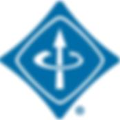 05158154-photo-logo-ieee.jpg.png