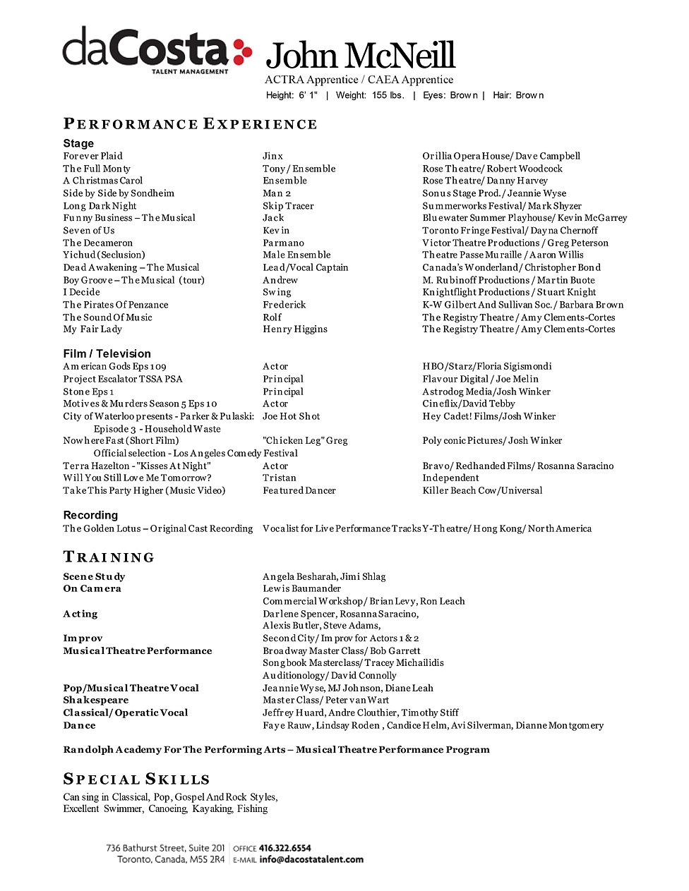 resume to interviews free resume building templates