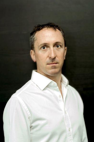 Mickael Bouffaut
