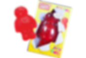 jelly baby 500x500.png