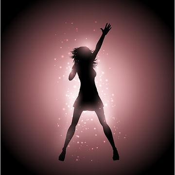 singer1.jpg