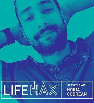 horia-codrean-EN.png