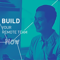 BUILD your remote team NOW-01.png