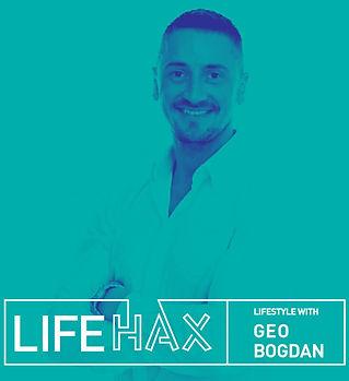 Geo-Bogdan_EN.jpg