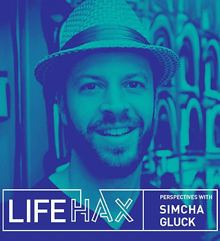 Simcha-Gluck_EN.jpg