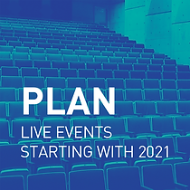 PLAN live events-01.png