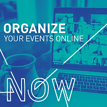 ORGANIZE your events online NOW-01.png