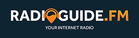 radioguide.fm2.png
