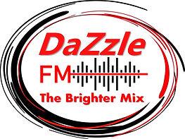 DaZzle%2520FM%2520Master%2520Logo%252020