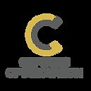 captains-of-innovation_new-logo_square-3