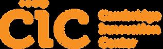 CIC+245+Logo.png